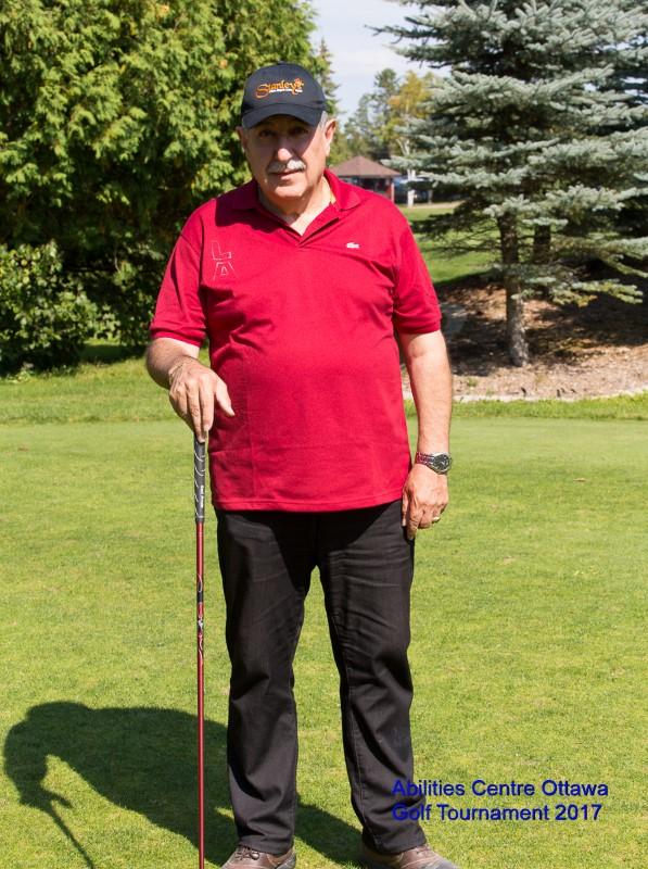 ACO 3rd Golf 2017-35
