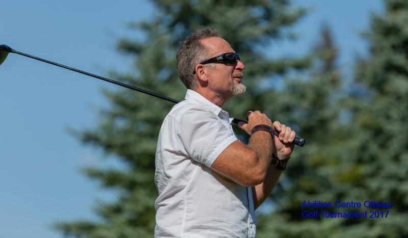 ACO 3rd Golf 2017-355