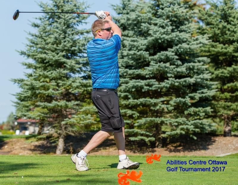 ACO 3rd Golf 2017-358