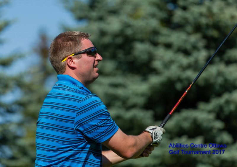 ACO 3rd Golf 2017-359