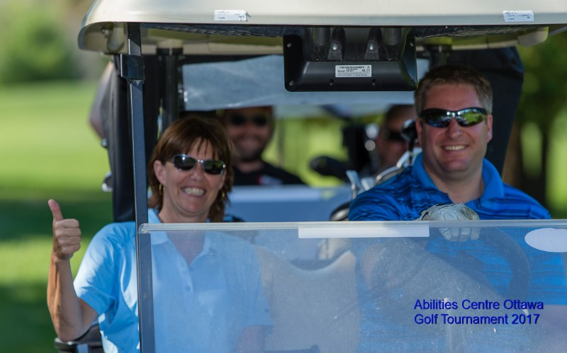 ACO 3rd Golf 2017-361