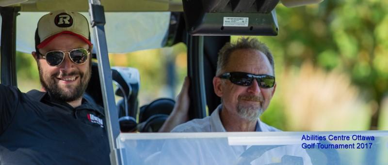 ACO 3rd Golf 2017-362