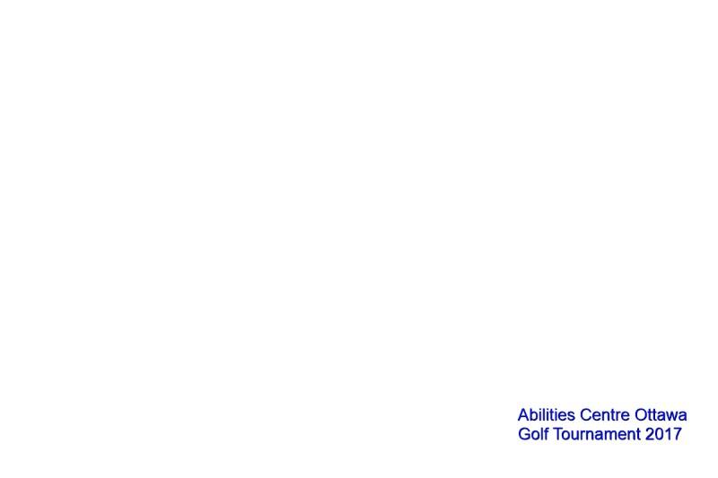 ACO 3rd Golf 2017-364