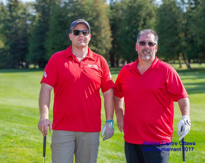 ACO 3rd Golf 2017-366