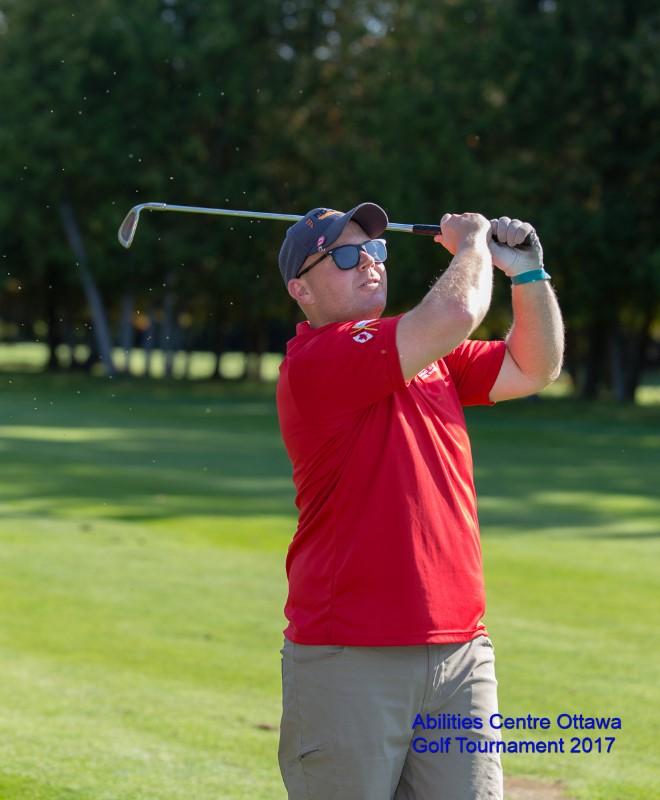 ACO 3rd Golf 2017-370