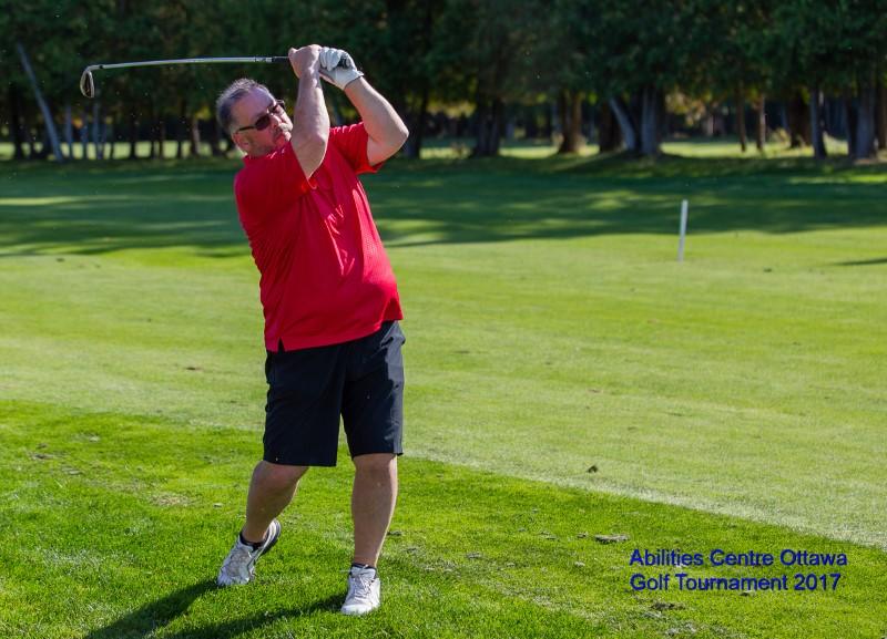 ACO 3rd Golf 2017-372