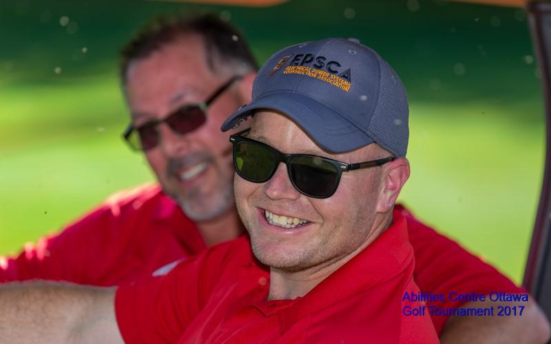 ACO 3rd Golf 2017-374
