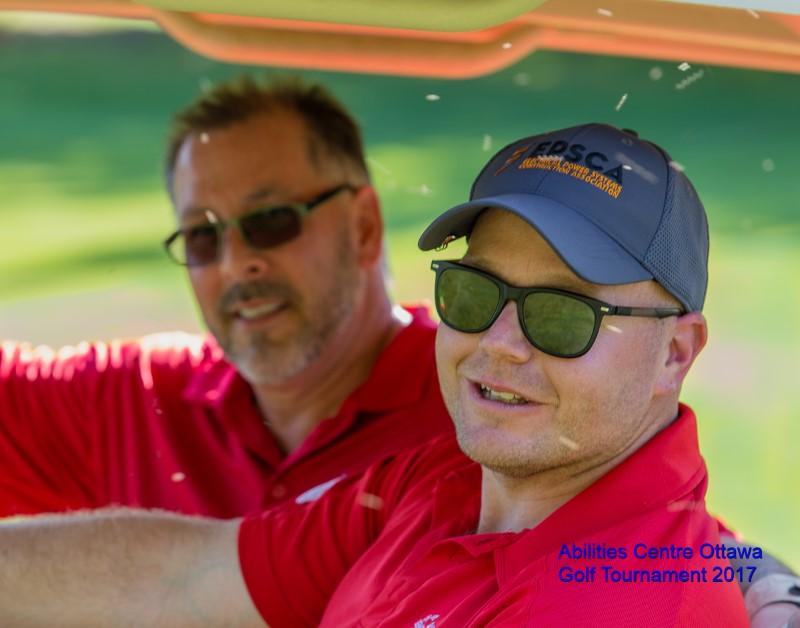 ACO 3rd Golf 2017-375