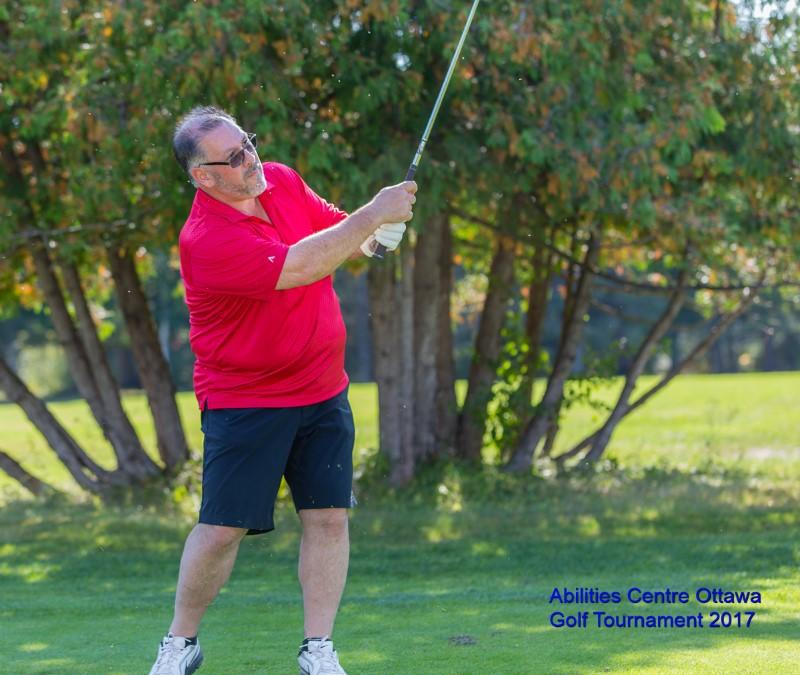 ACO 3rd Golf 2017-379