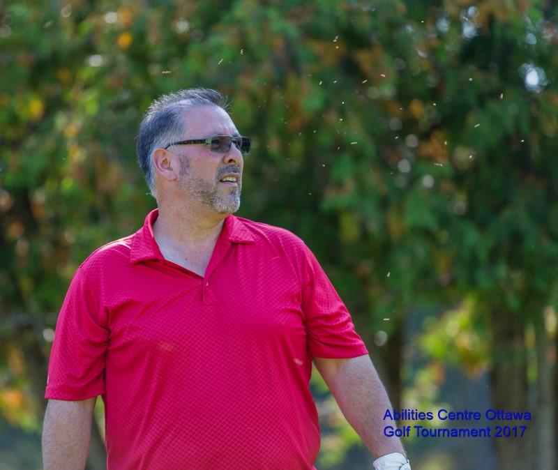 ACO 3rd Golf 2017-381