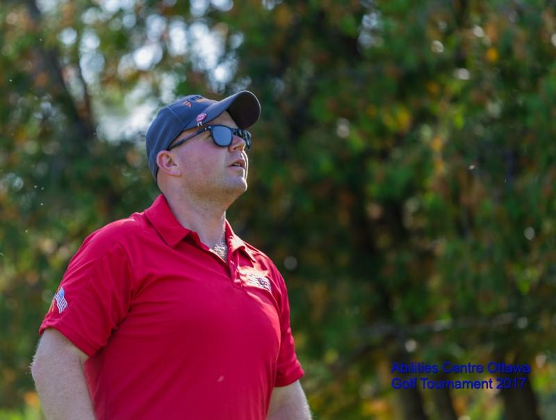 ACO 3rd Golf 2017-384