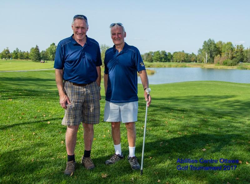 ACO 3rd Golf 2017-391
