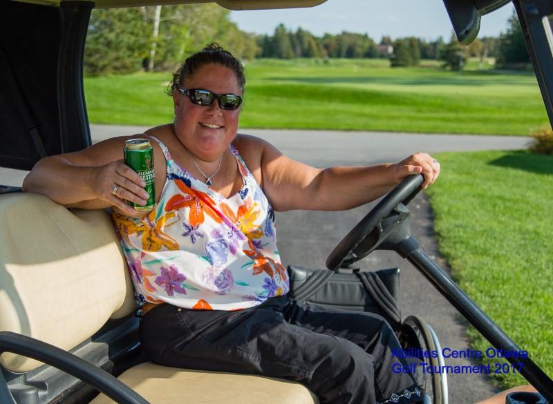 ACO 3rd Golf 2017-396