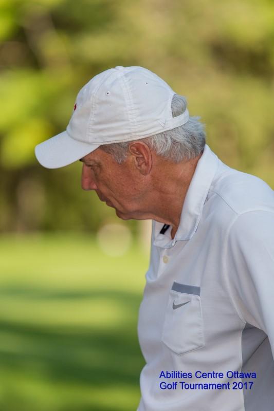ACO 3rd Golf 2017-404 (Custom)