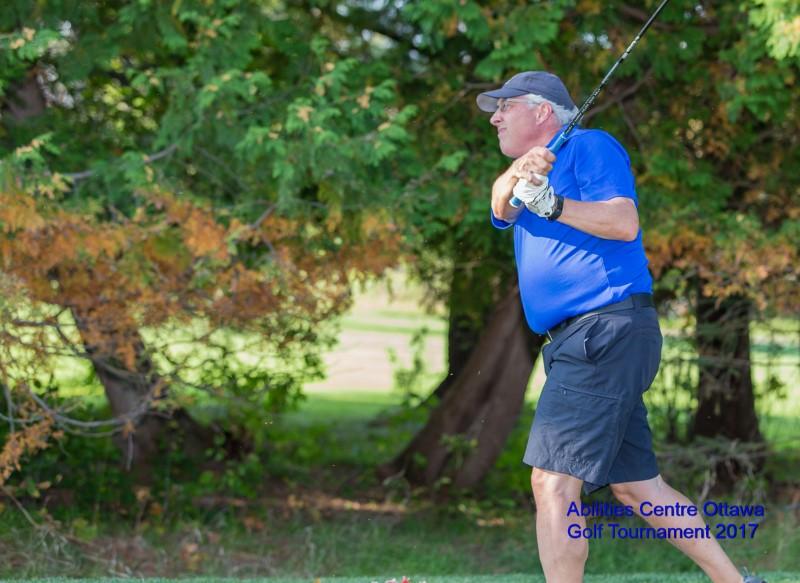 ACO 3rd Golf 2017-410 (Custom)