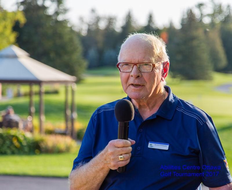ACO 3rd Golf 2017-444