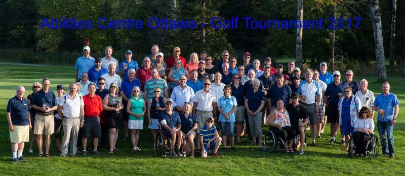 ACO 3rd Golf 2017-458