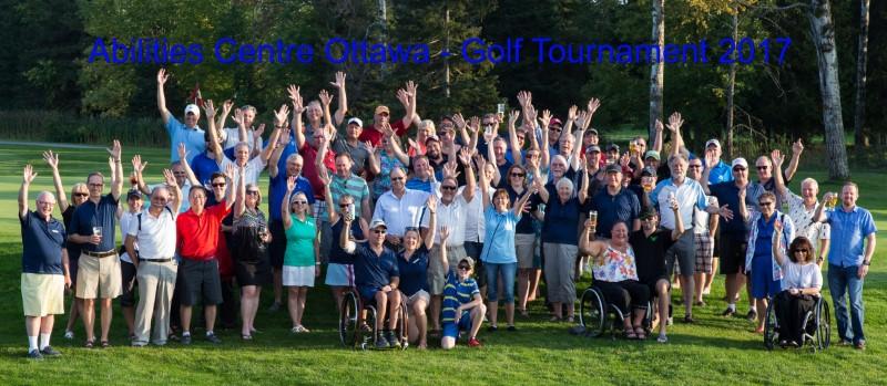 ACO 3rd Golf 2017-463