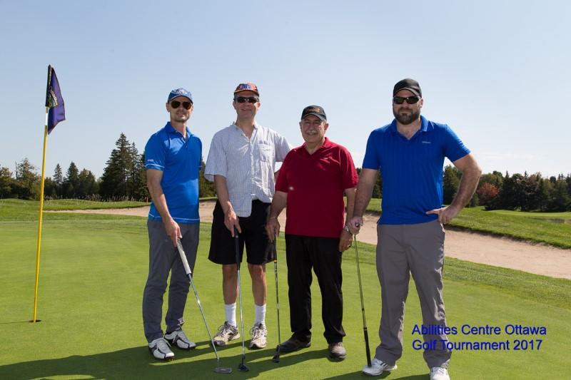 ACO 3rd Golf 2017-47