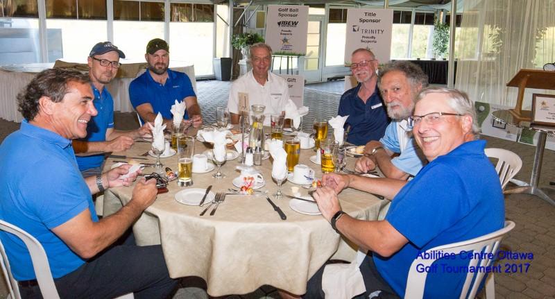 ACO 3rd Golf 2017-484