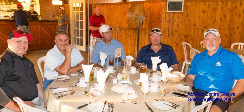 ACO 3rd Golf 2017-485