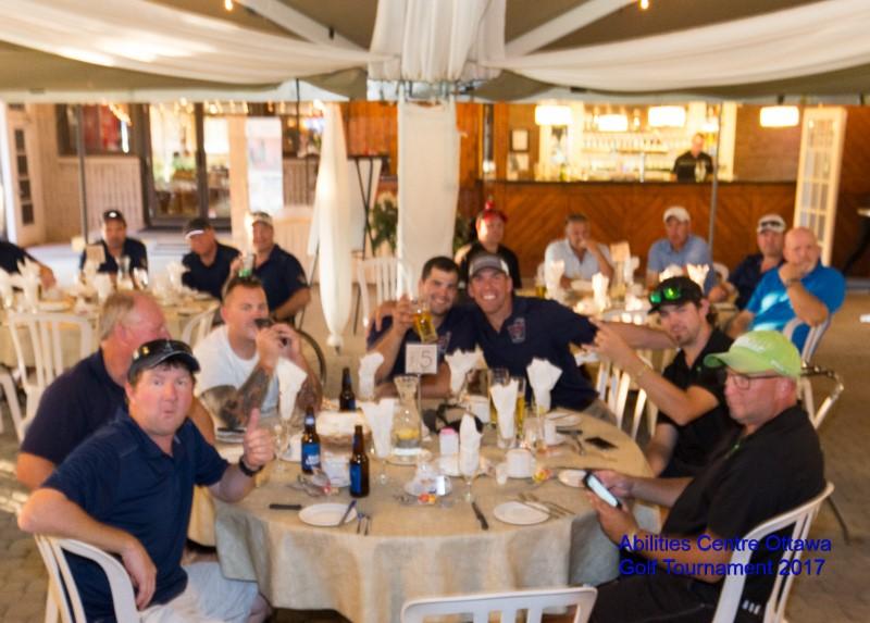ACO 3rd Golf 2017-491