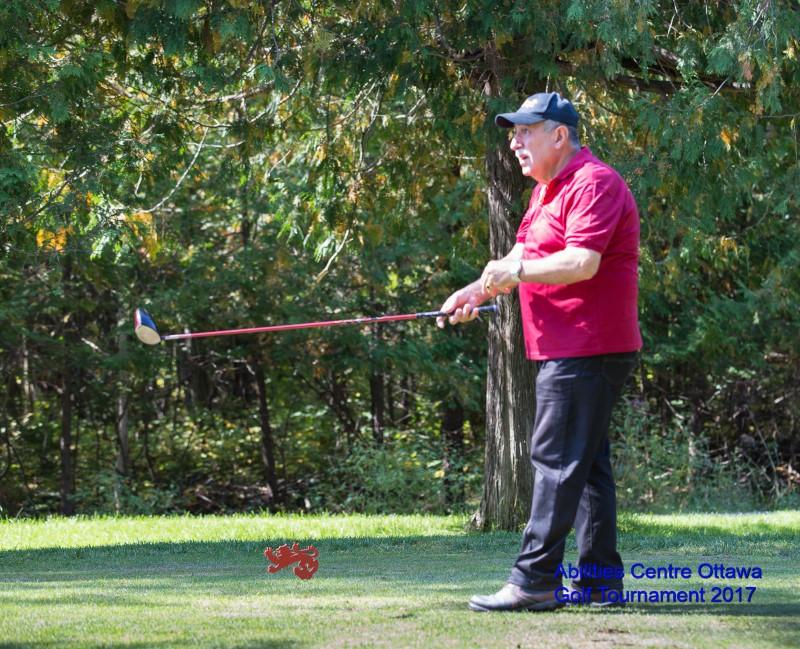 ACO 3rd Golf 2017-52