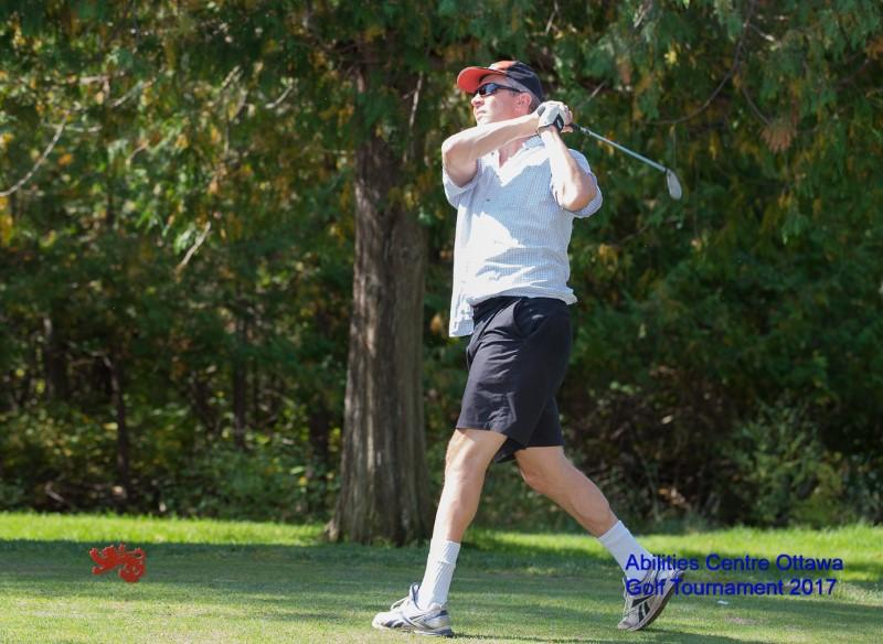 ACO 3rd Golf 2017-54