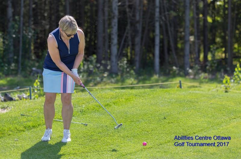 ACO 3rd Golf 2017-70