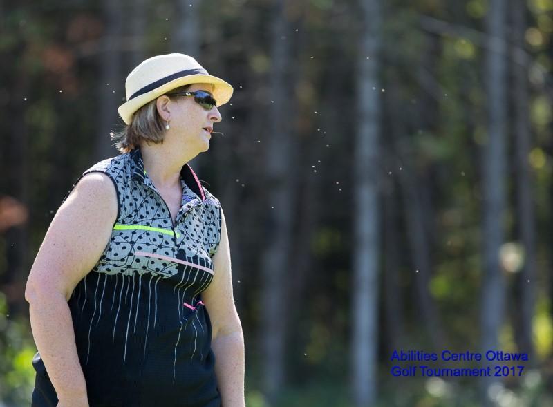 ACO 3rd Golf 2017-74