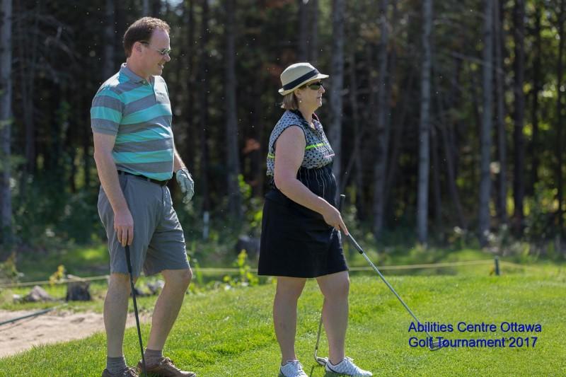 ACO 3rd Golf 2017-75