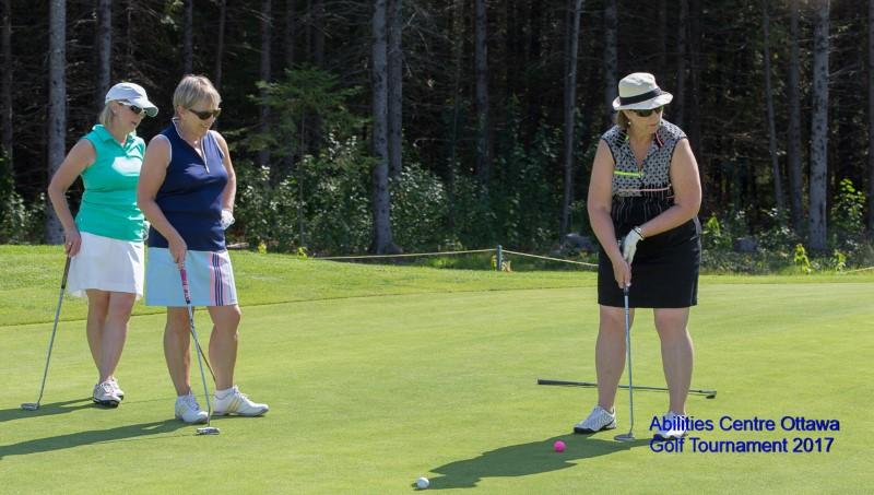 ACO 3rd Golf 2017-79