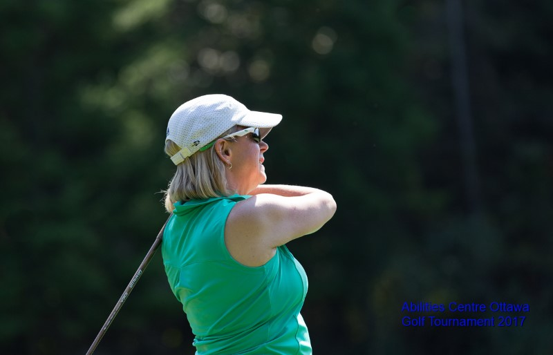 ACO 3rd Golf 2017-86