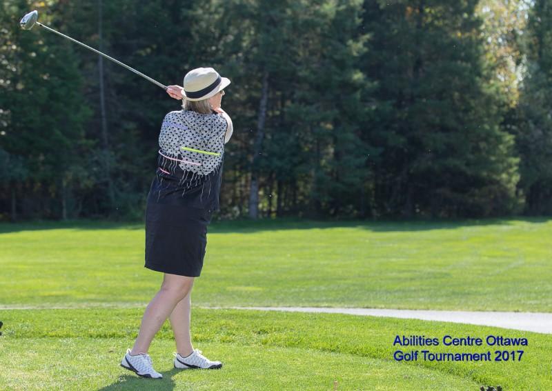 ACO 3rd Golf 2017-88