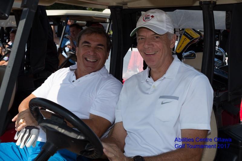 ACO 3rd Golf 2017-9