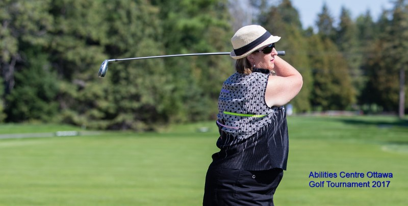 ACO 3rd Golf 2017-94